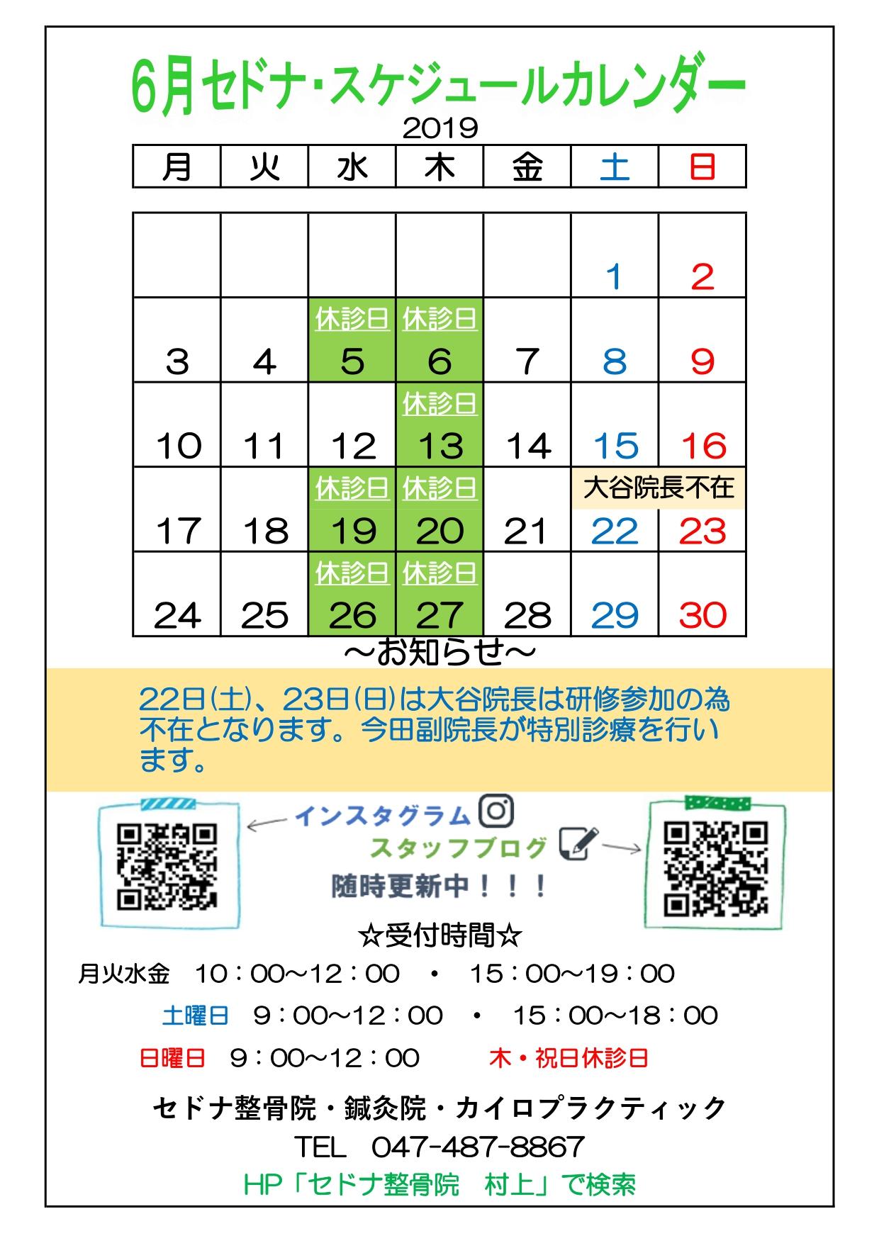 村上スケカレ2019年6月_page-0001.jpg