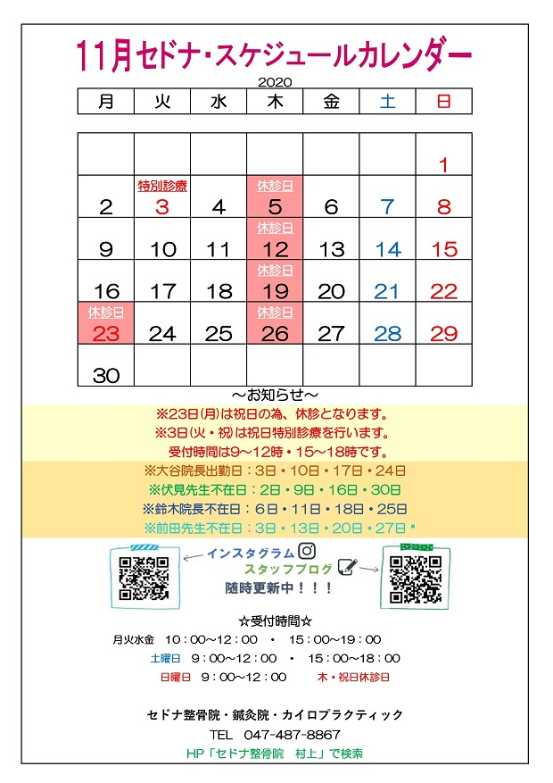 村上スケカレ2020年11月.jpg