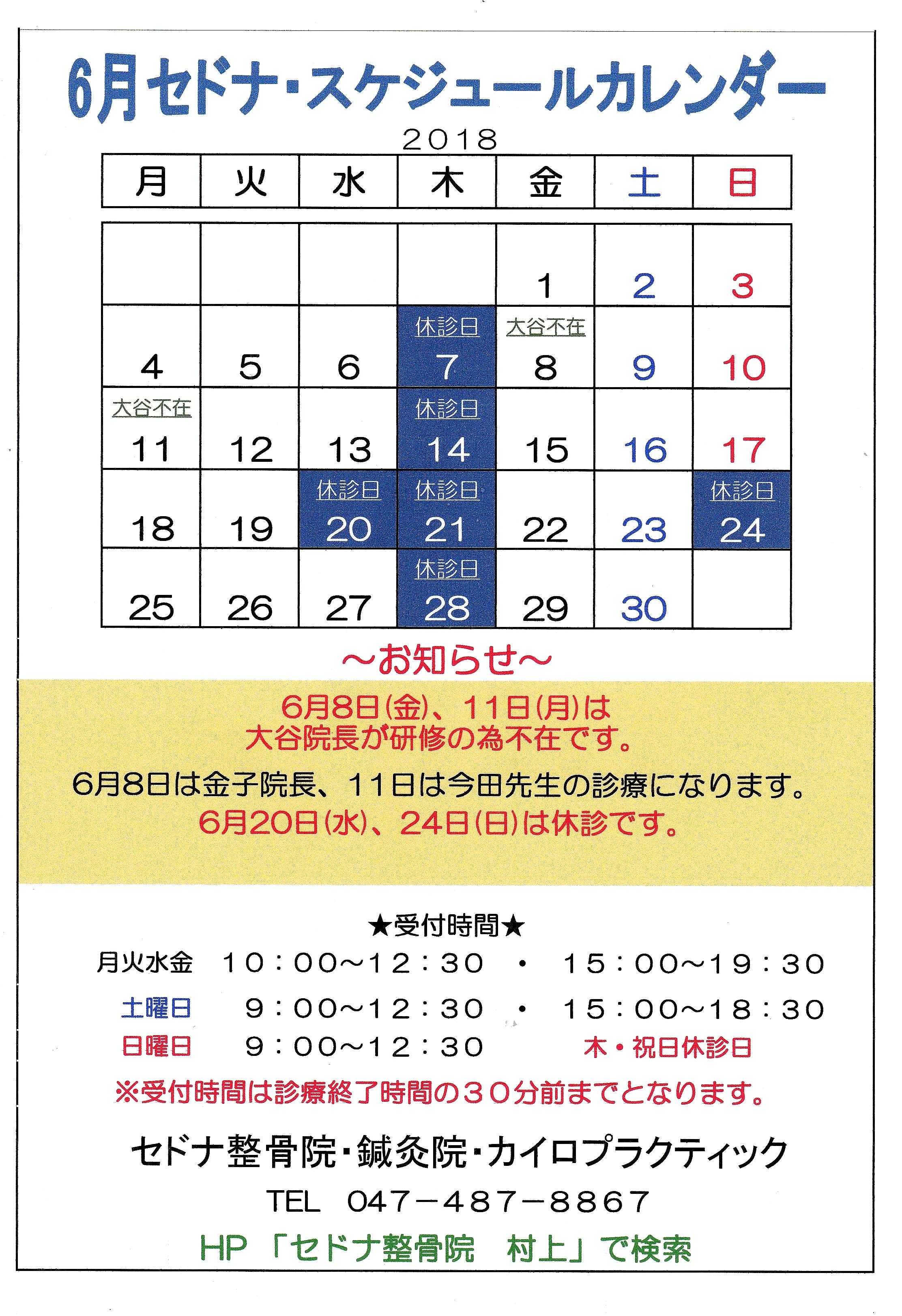 2018 スケカレ6月.jpg