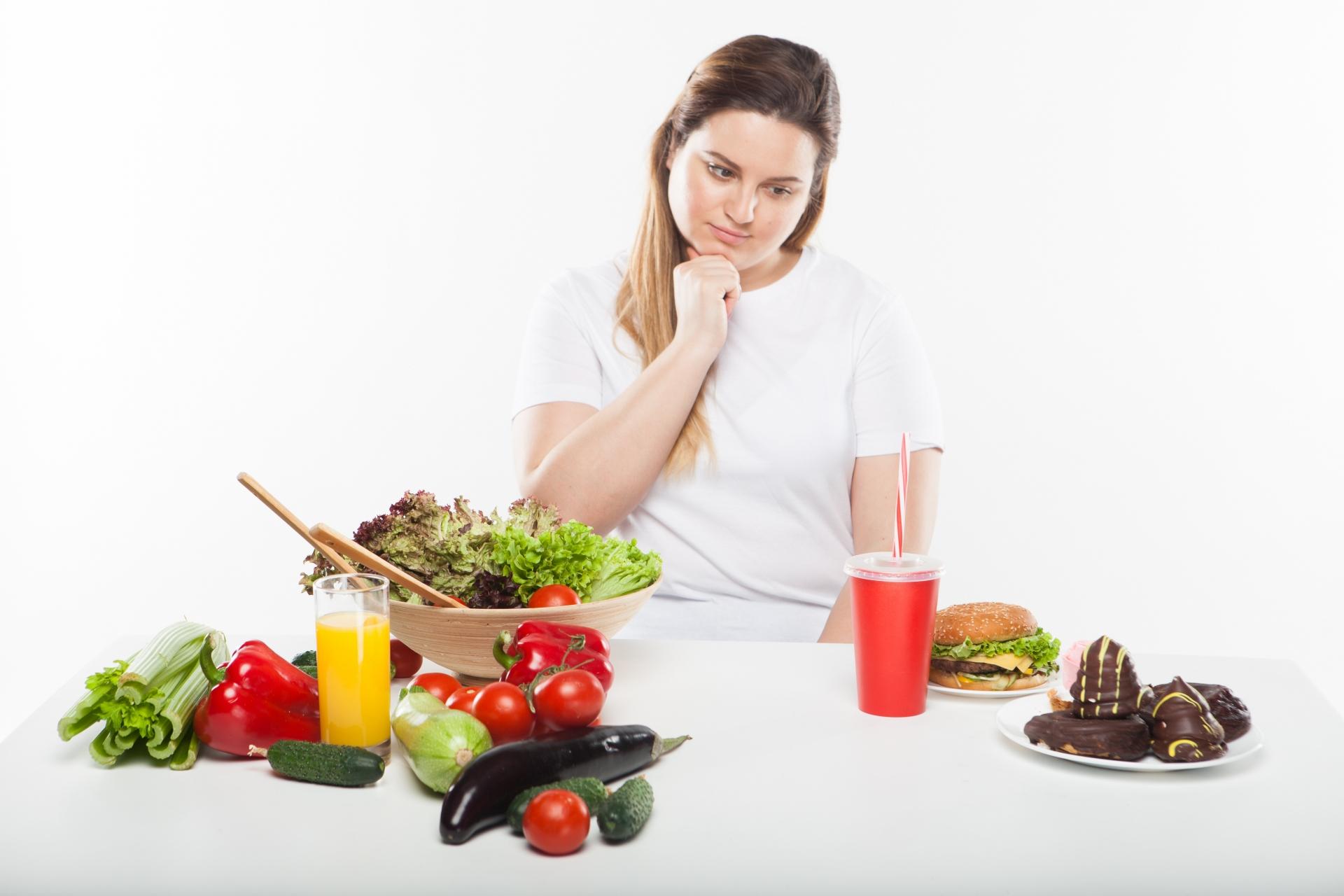 diet-woman.jpg